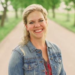 Elise Knobloch